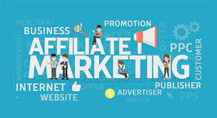Learn Affiliate Marketing Basics