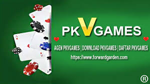 Poker Gadgets And Accessories For Your Home Game