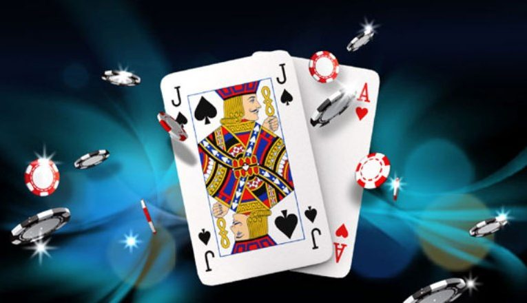 Online Poker Software – Gambling