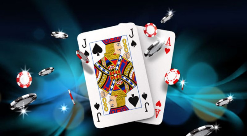 Online Poker Software - Gambling