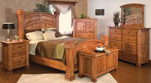 Purchasing Quality Wood Furniture – Furniture