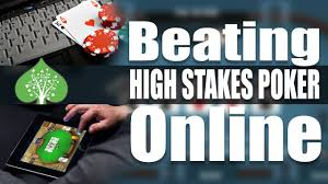 Play Free Online Slots Video Games To Win Actual Cash - Playing