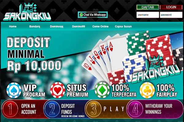 Select The Best Online Casino For A Ideal Gambling Experience – Console Systems