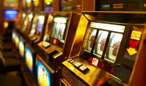 Free Slots - Free Slots Online, Cost-free Slots Games