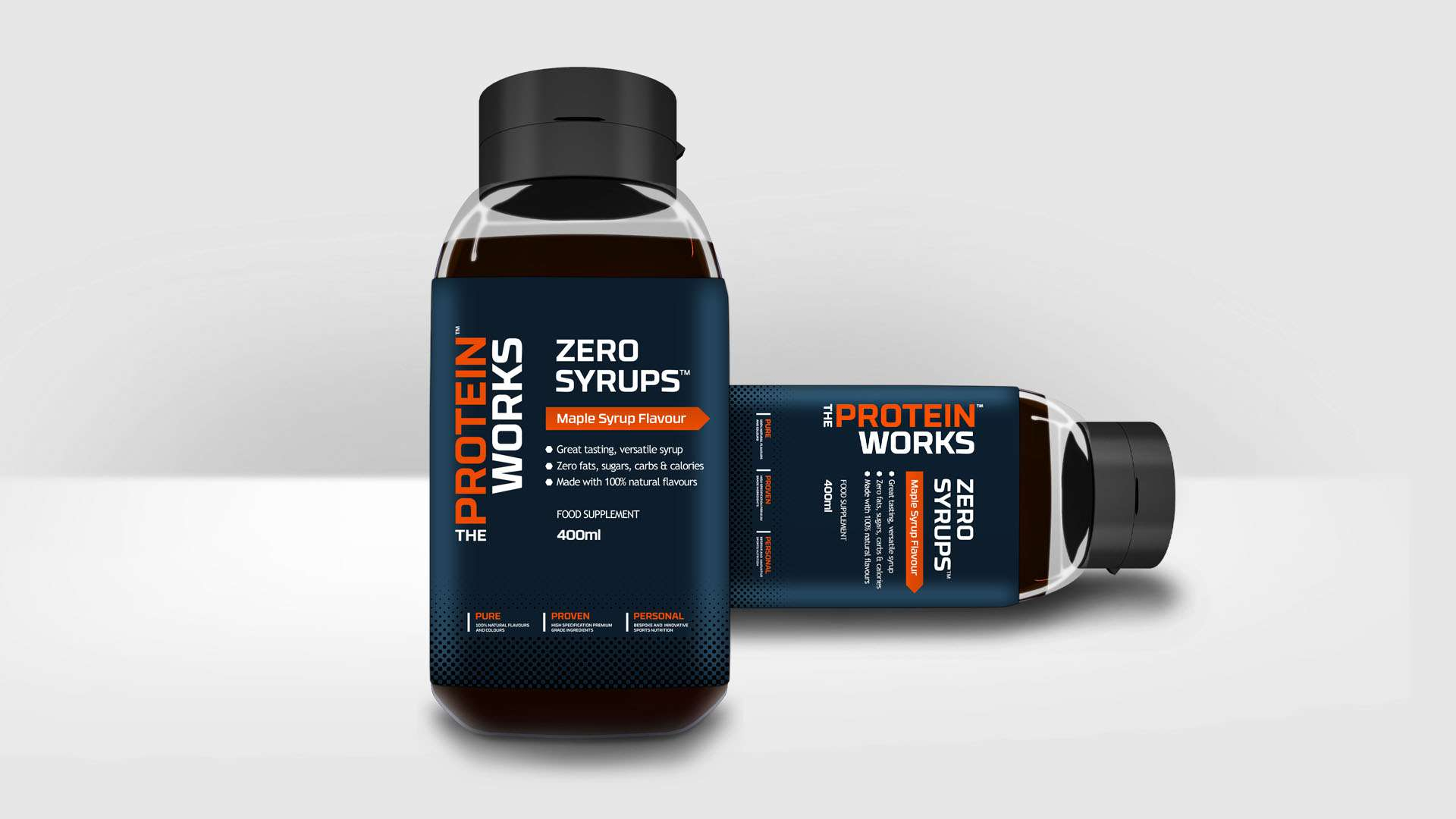 Its Significant Role In Building Muscle And Growing Strength Health & Exercise