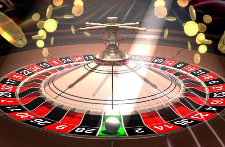 Aristocrat Pokies Online Free & Real Money Slot Games List To Perform 2020