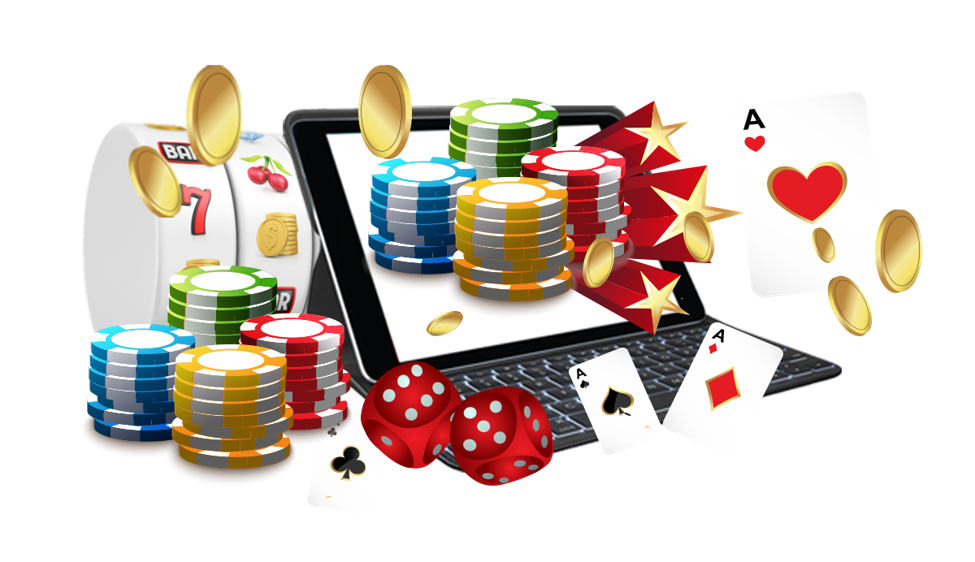 Best Roulette Online Casinos - The Best Way To Perform In 2020