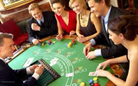 Saying The Free Casino Games Online Gambling