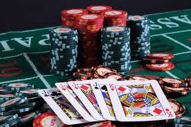 Online Casino No Down Payment Rewards & Reviews