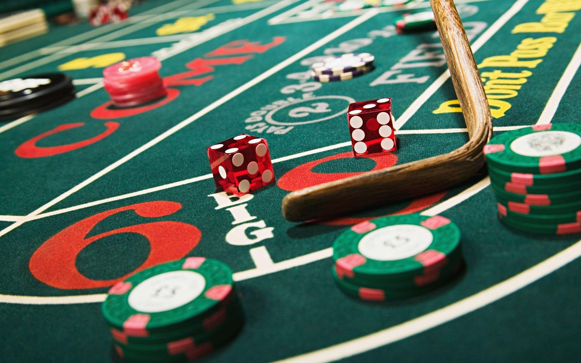 The Unexplained Enigma Into Online Casino Uncovered