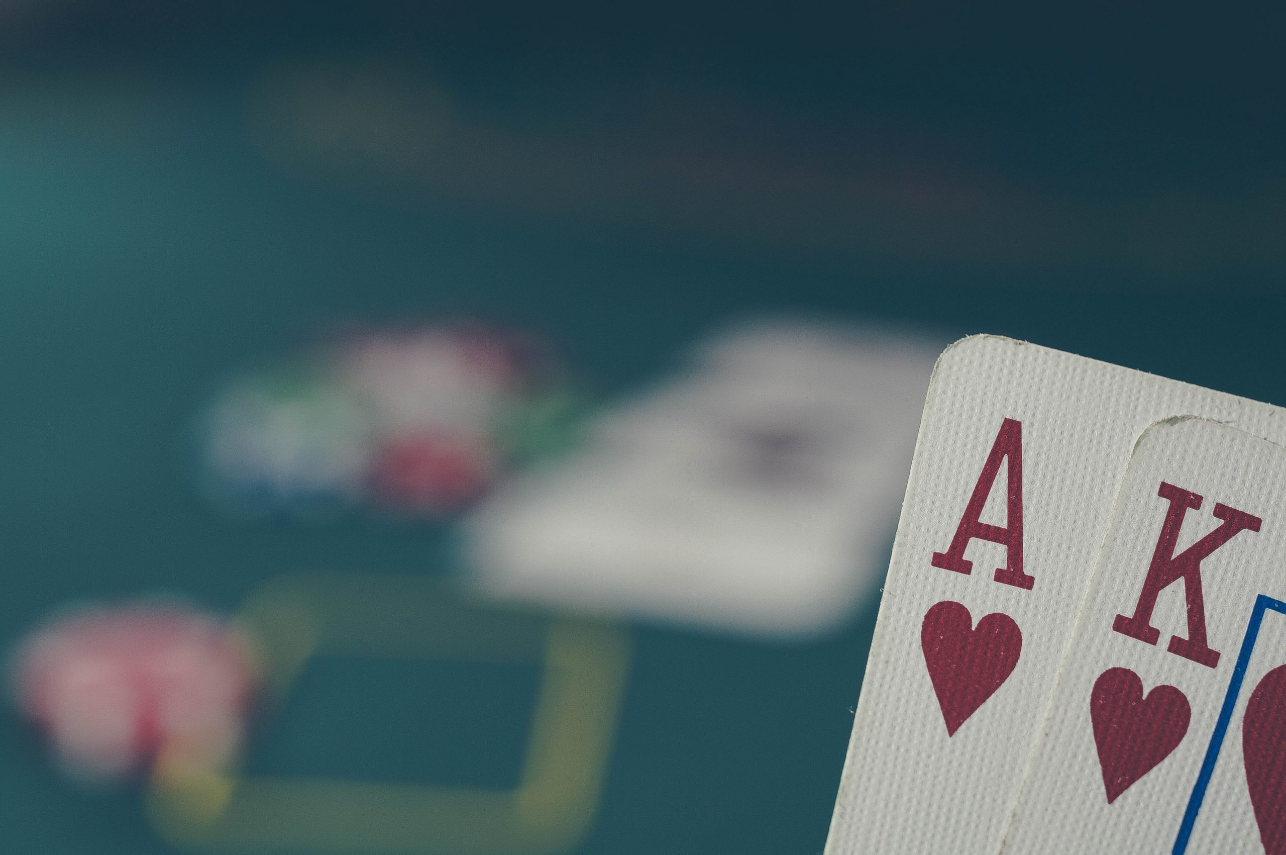 Exactly How To Make Even More Gambling By Doing Much Less
