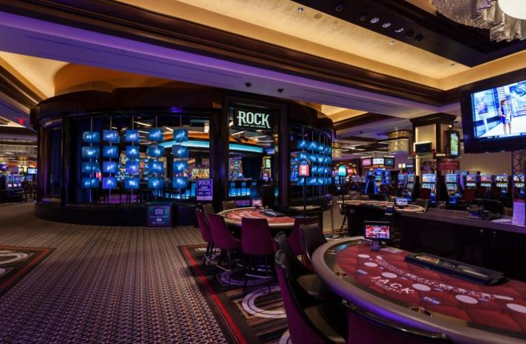 Online Casino Puns You can find