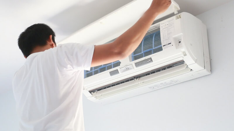The Supreme Information To Accessory Standard Air Conditioning