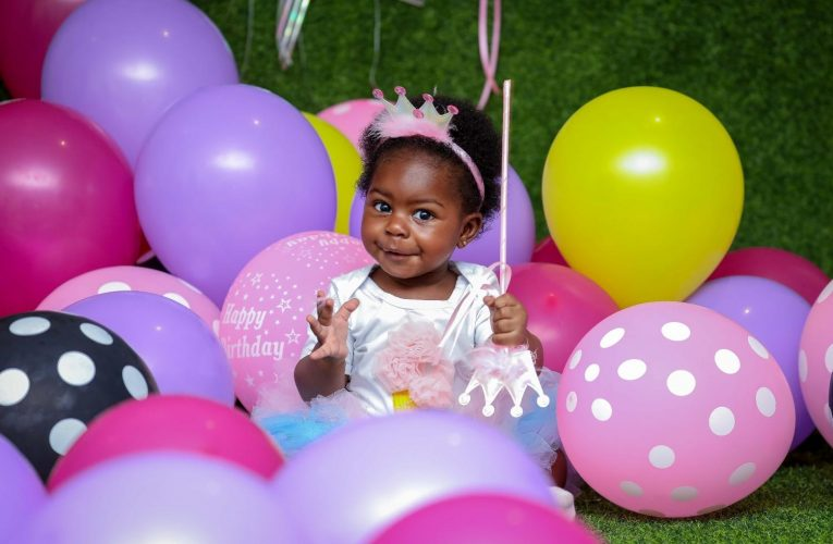 The Best Overview To Fun Birthday Celebration Concepts