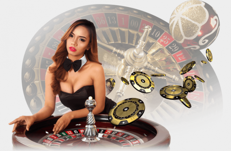 Reliable Approaches To Obtain Additional Out Of Casino