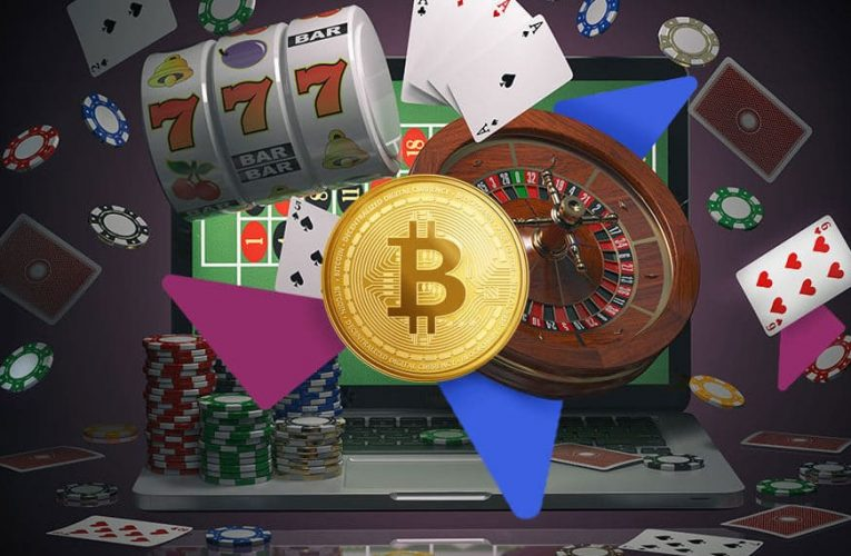 Transform Your Casino Right Into Too Much Carrying Out Equipment