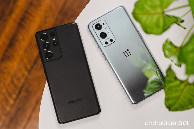 The Do's And Also Do N'ts Of Oneplus 9