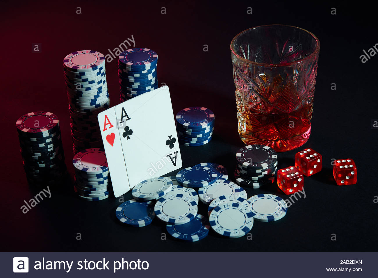 Nine Methods Fb Destroyed My Casino With Out Me Noticing