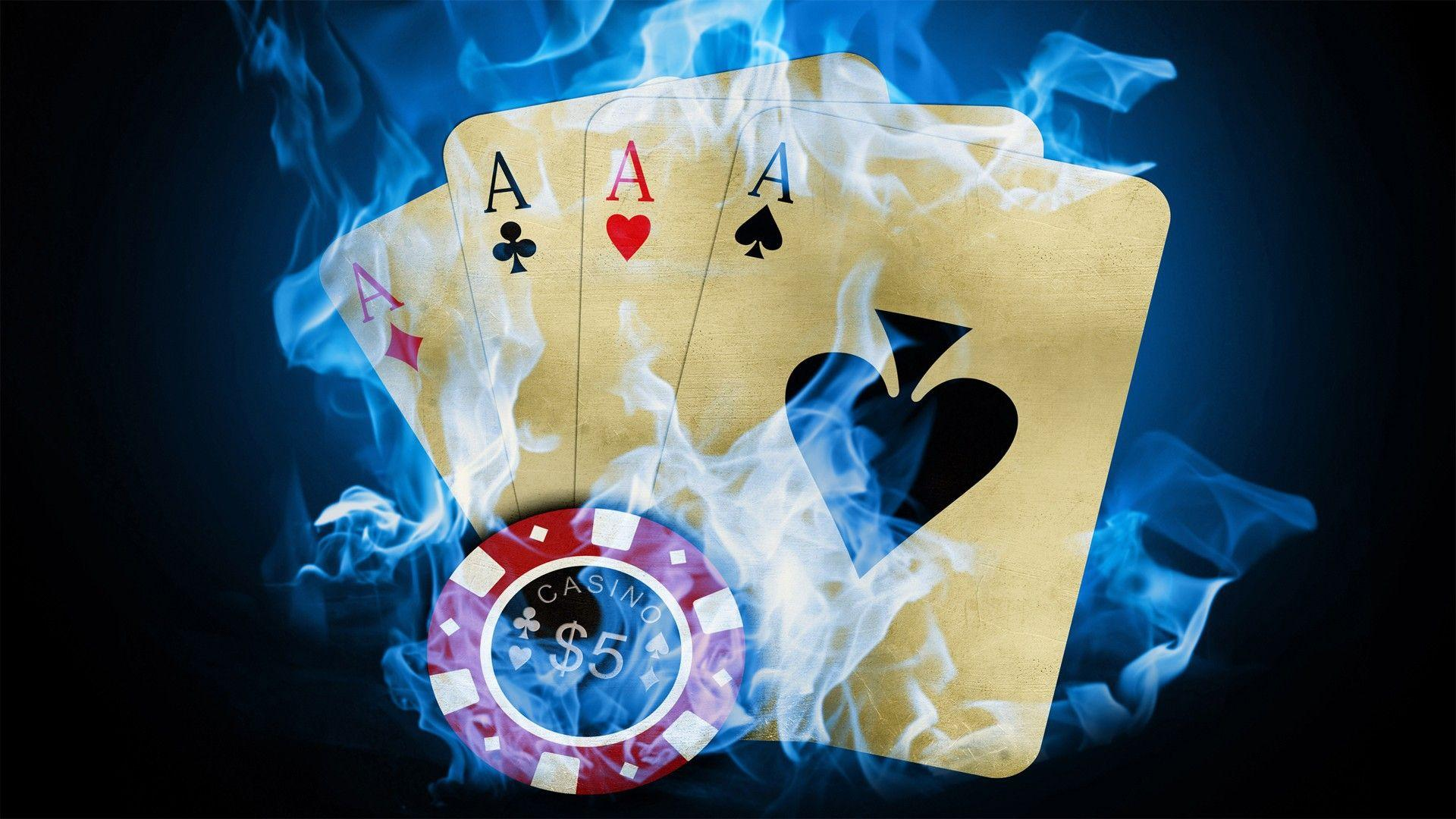 Your Weakest Use It To Online Casino
