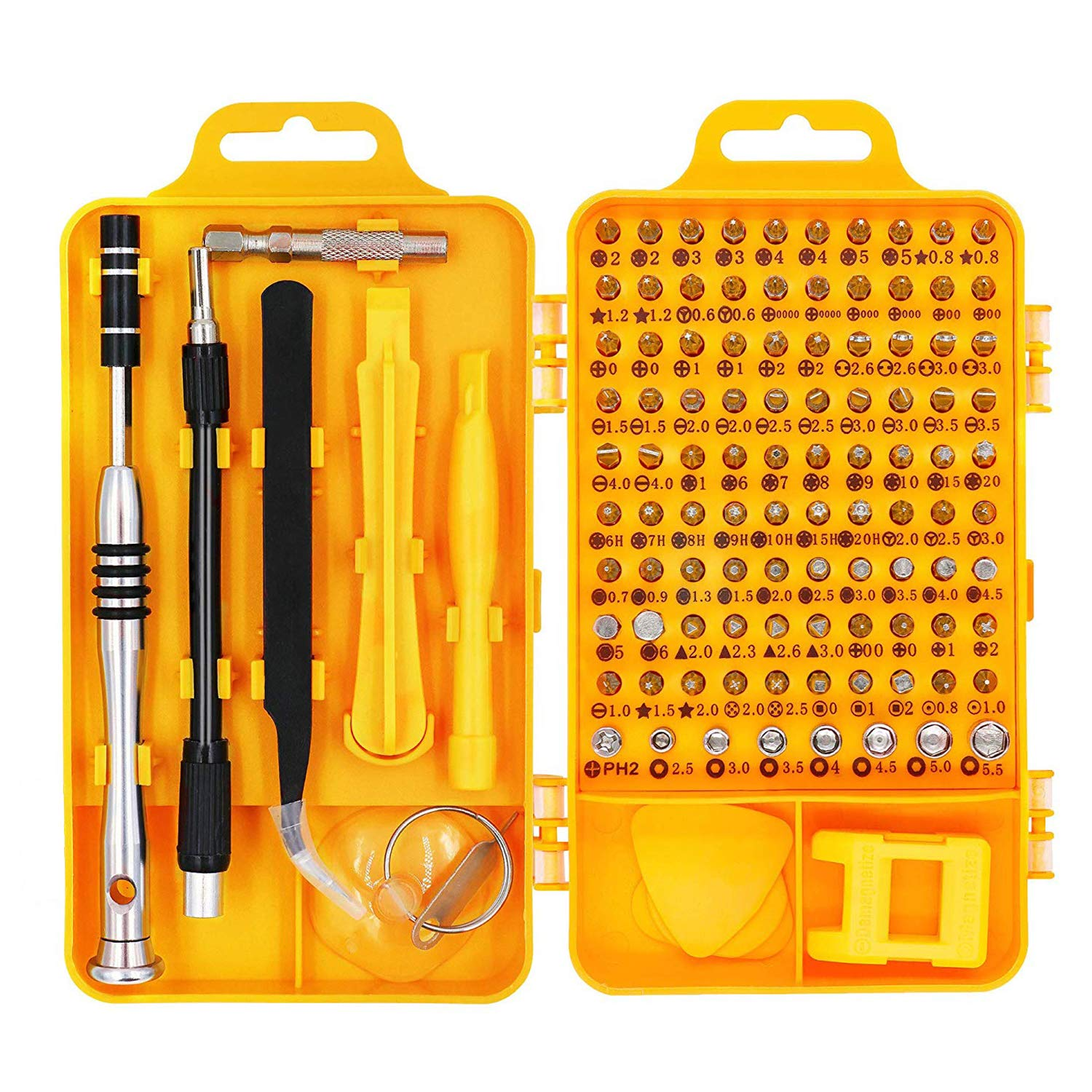 Secure Creates To Keep Away From Finest Magnetic Screwdriver Sets