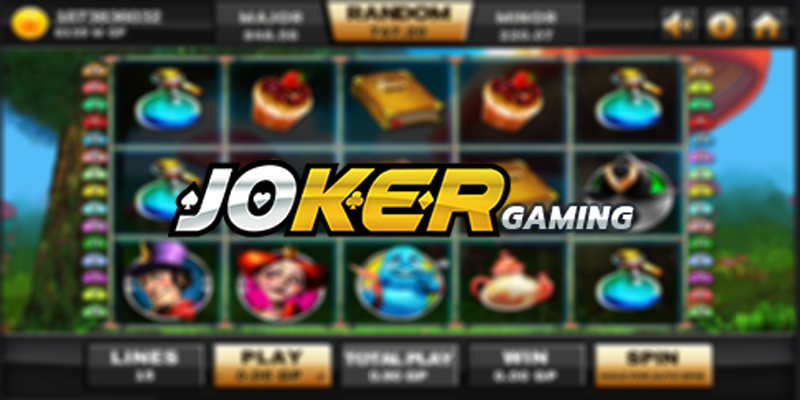 Learn About Online Casino