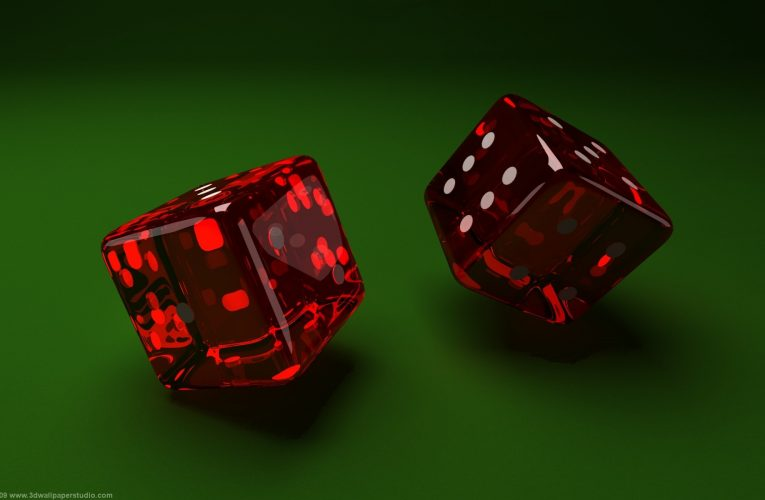 Information, Fiction And Casino