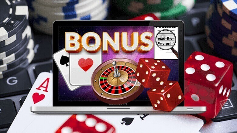 Extra Cool Tools For Gambling Online