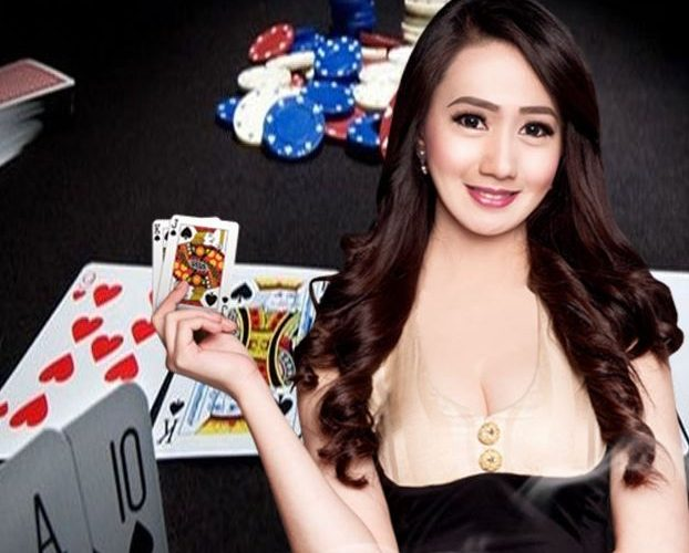 The Top Nine Most Requested Questions About Online Casino