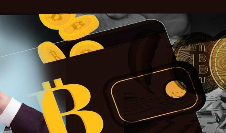 Crypto Payment Providers Iphone Apps