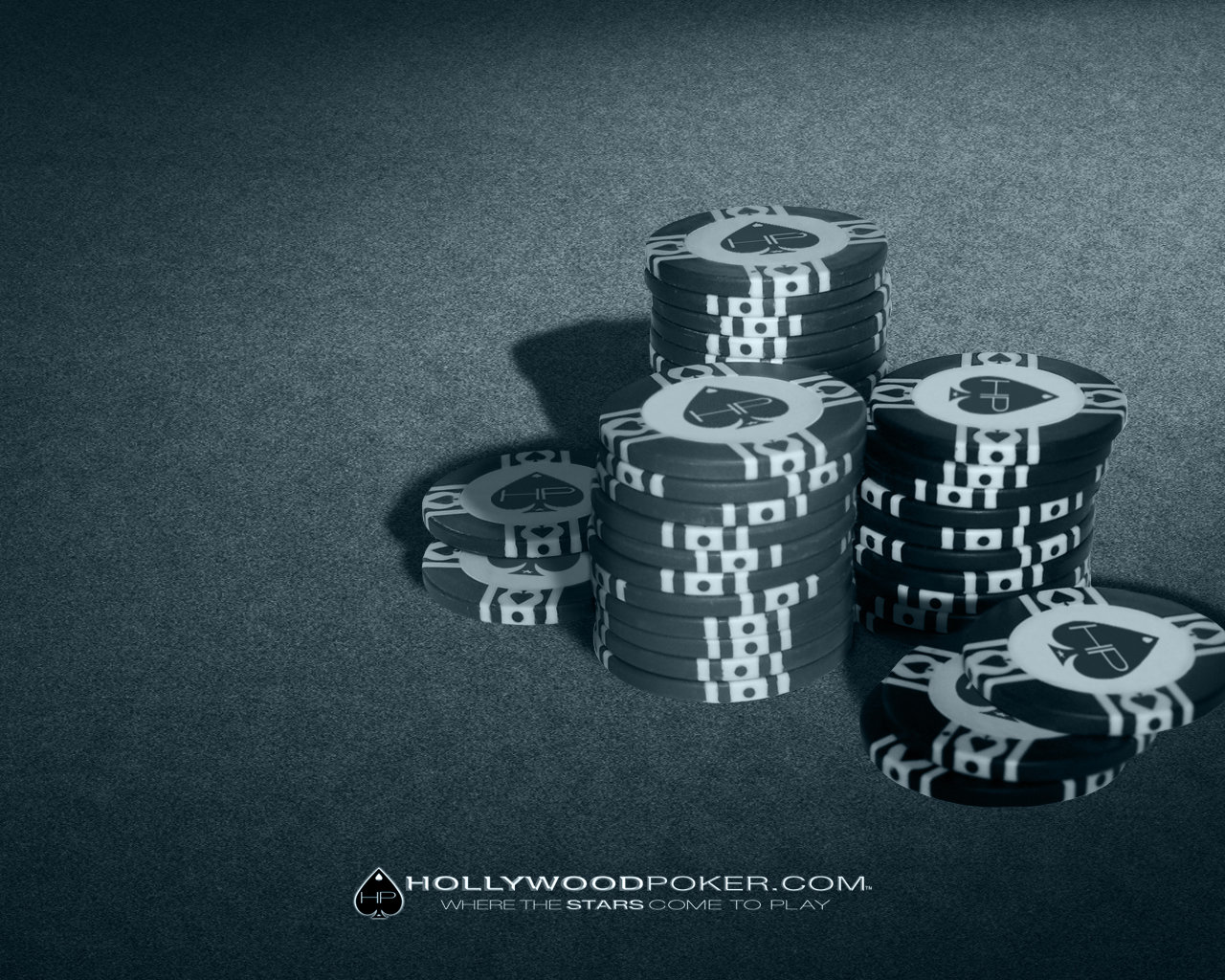 Casino Is Your Worst Enemy 8 Ways To Defeat It