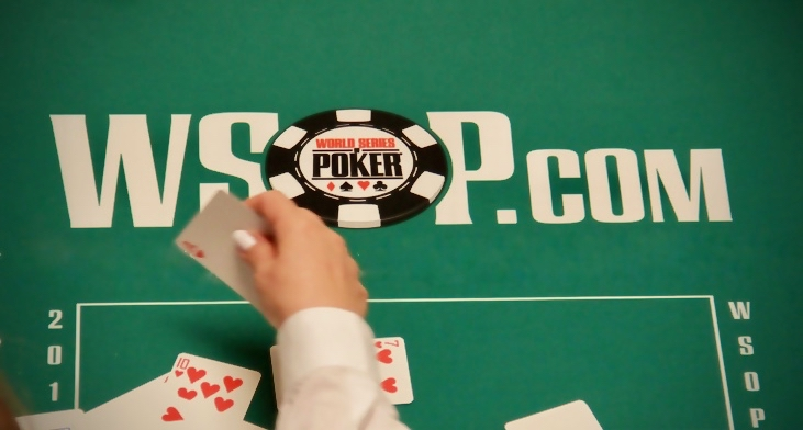 Congratulations! Your Online Casino Is About To Stop Being Related