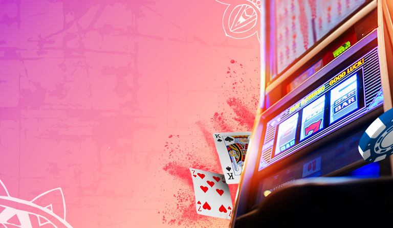 Causes Your Casino Isn't What It Might Be