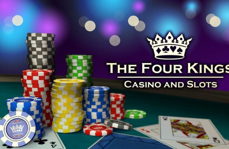 Tips On How To Lose Cash With Casino