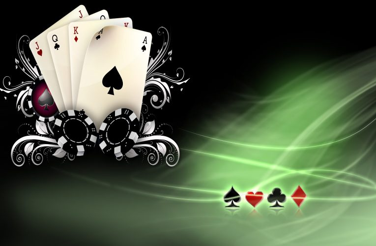 Tips On How To Be Completely Satisfied At Casino – Not!
