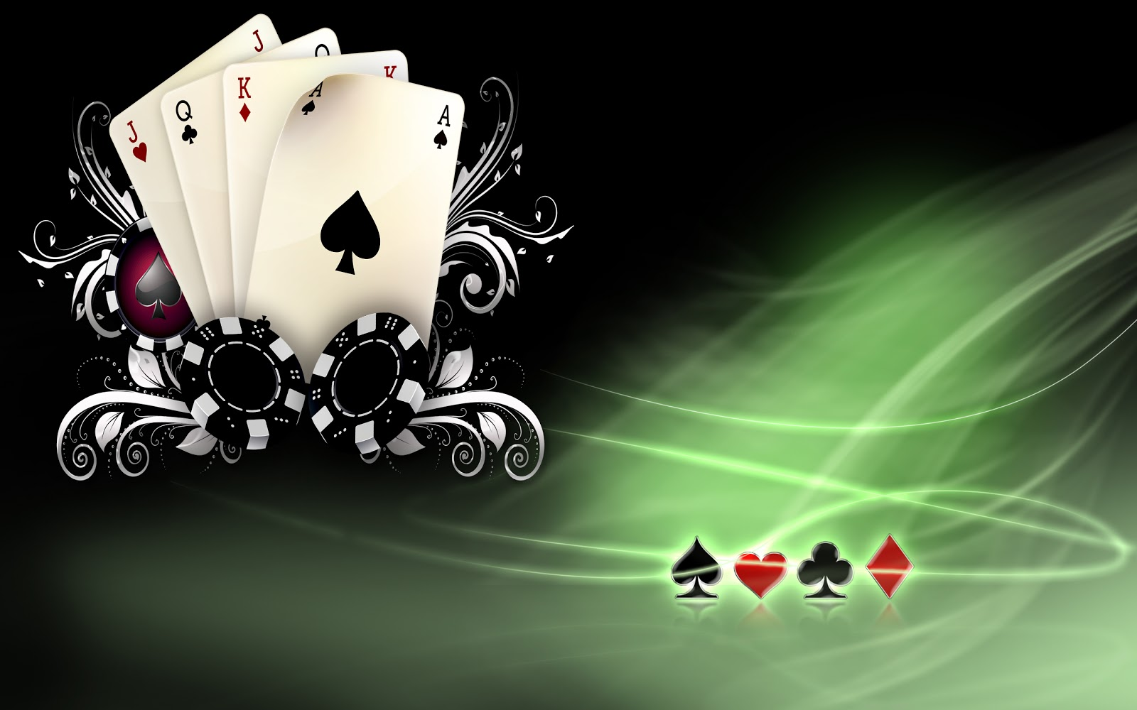 Tips On How To Be Completely Satisfied At Casino - Not!