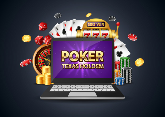 Reasons Online Betting Is A Waste Of Time