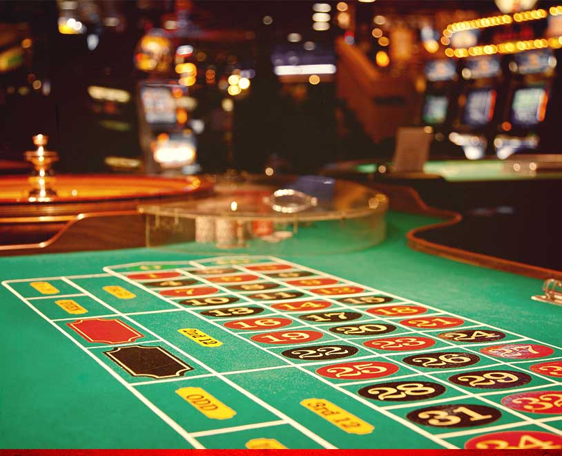 Helpful Online Casino Suggestions For Small Companies