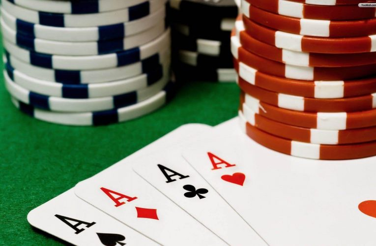 Keep away from The Top 10 Mistakes Made By Beginning Gambling