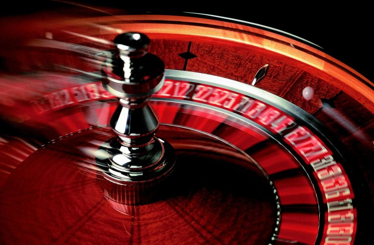 The True Story About Gambling That The Specialists Don't Need You To Know